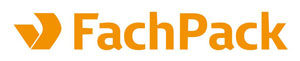 FachPack - Logo