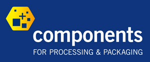 components – Special Trade Fair by interpack