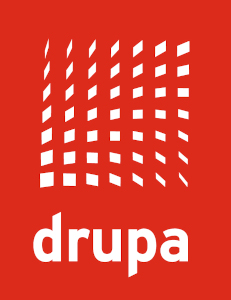 drupa – no. 1 for printing technologies
