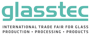 glasstec - Internatonal Trade Fair for Glass Production, Processing, Products